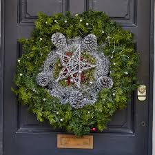 interior photographer mark ashbee news christmas wreaths