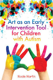best 25 autism teaching ideas on pinterest forms of autism