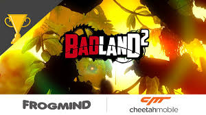 2 badland 2 android apps on google play