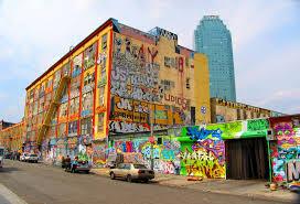 graffiti hd backgrounds group 87 graffiti graffiti over brick wall mural wallpaper graffiti