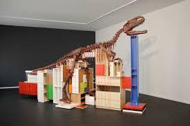 Artnews.org: Claire Healy \u0026amp; Sean Cordeiro at Museum of ... - Claire_Healy_&_Sean_Cordeiro