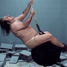 Wrecking Ball Meme - is attorney john m schwarz channeling his inner ron jeremy