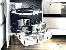 am駭agement meuble d angle cuisine meuble d angle ikea cuisine placard angle cuisine pin amenagement
