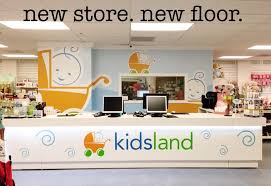 93 best office design yoyo kidsland 33 photos 93 reviews stores 3807 wilshire
