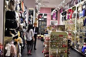 meli melo hk romanya da yerleşik meli melo fashion srl firması özel nitelikli