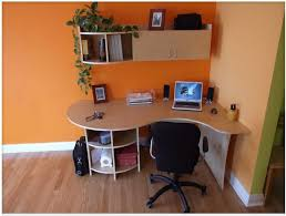 Furniture Build Your Own Desk Design Ideas Kropyok Home Interior by Designer Home Office Desks Adorable Creative