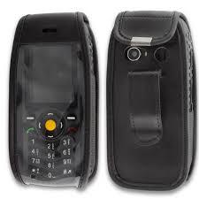 cat 247 operation manual cat b25 ruggedised tough phone amazon co uk electronics