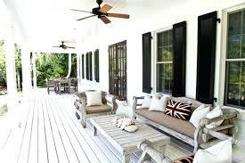 outdoor patio ceiling fans patio ceiling fans best outdoor ceiling fans ideas on inside patio