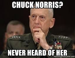 Chuck Norris Meme Generator - chuck norris meme generator español mne vse pohuj