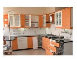 kitchen furniture kitchen furniture target furniture pvt ltd vadodara