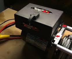 reese winch wiring diagram gandul 45 77 79 119 on wiring diagram