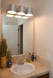 bathroom cute bathroom white bathroom vanity cute bathroom
