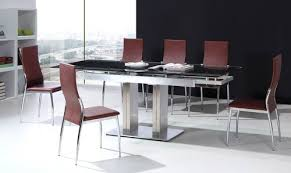 Stainless Kitchen Table by Stainless Steel Table Stainless Steel Dining Table Manufacturer