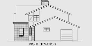 floor plan loft house mediterranean bedroom cottage orig cabin tudor house plan master bedroom on floor house plans loft