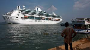 govt looks to boost domestic cruise industry plans regulatory
