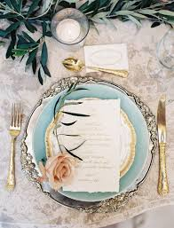 How To Set Silverware On Table Best 25 Vintage Table Settings Ideas On Pinterest Tea Party
