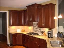 How To Choose Kitchen Cabinet Hardware Kitchen Cabinets Pulls Captainwalt Com