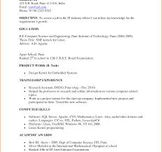 resume template for engineering freshers resume exles free nursing resume template and professional nurse cv format