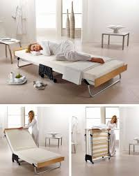 Folding Cing Bed Excellent 7 Brillant Folding Sofas Chaise Lounges Beds Godownsize