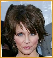 short flippy hairstyles for women with short flippy hairstyles for