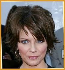 short flippy hairstyles pictures short flippy hairstyles for women with short flippy hairstyles for