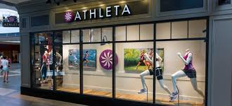 shop athleta at streets at southpoint in durham nc athleta