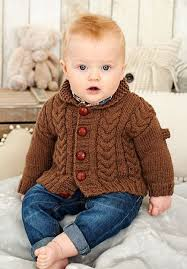 514 best knit boys images on pinterest baby knits baby knitting