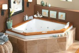 tubs small jetted tub bewitch small corner jetted tubs u201a sweet