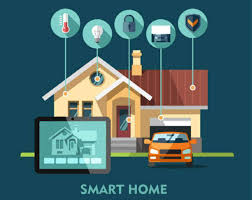 allion labs iot smart home solutions demand innovative applications