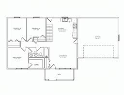 starter home floor plans small house plans vacation home design dd 1901 1901 luxihome
