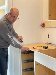 how to install kitchen cabinet base kitchen cabinets installation how to