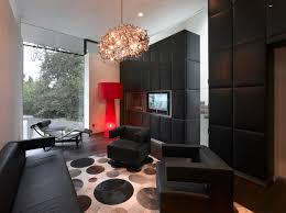 contemporary interior design styles cozy inspiration contemporary