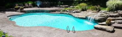 how much value does a pool add to your home ehow swimming pools add value to a home how much is up for debate