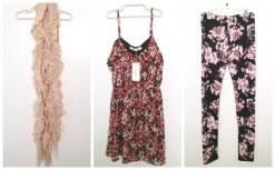 women u0027s clothing subscription boxes 2 little rosebuds