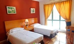 Gold Coast 1 Bedroom Apartments Room Facilities Gold Coast Melaka International Resort