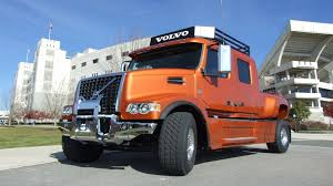 usa volvo trucks truck wallpapers high resolution wallpaper cave