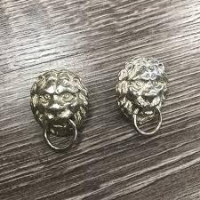 pauline rader jewelry 70 pauline rader jewelry vintage pauline rader silver lion