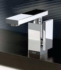 ultra modern bathroom faucetsbathroom vanities buy bathroom vanity