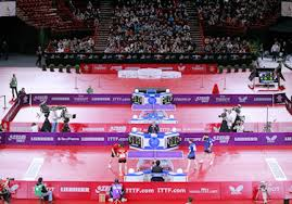 table tennis games tournament table tennis tournaments be inspired