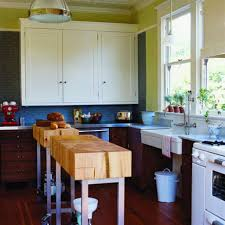 30 ideas to update your kitchen sfgate