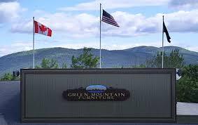 Home Green Mountain Furniture Ossipee NH - Green mountain furniture