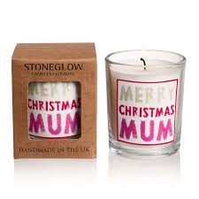 stoneglow votive candle occasions lots love christmas