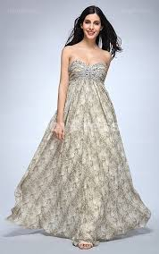 cheap maxi dresses 24 best cheap maxi dresses images on cheap maxi