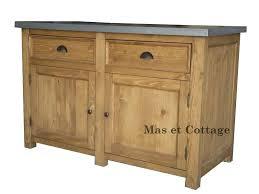 cuisine bois massif pas cher mobilier de cuisine en bois massif niocad info