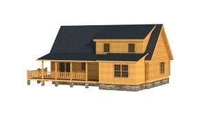 franklin southland log homes log home floor plans pinterest