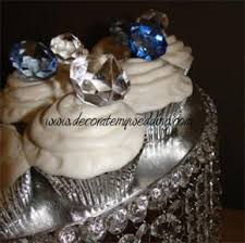 best 25 blue diamond wedding cakes ideas on pinterest pastel