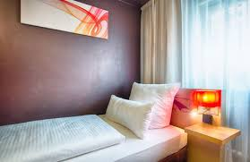 leonardo boutique hotel munich prices leonardo boutique hotel munich munich 2018 hotel prices expedia