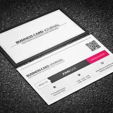 seo business cards google search business cards pinterest