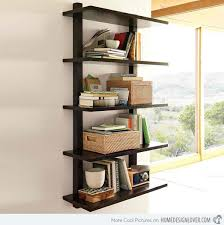Woodworking Wall Shelves Plans by Wall Shelves Design Wood Shelves For Walls Home Depot Rustic