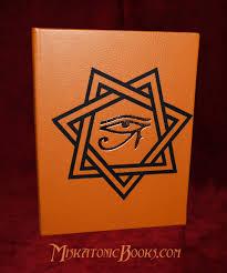 Golden Dawn Flag Hermetic Order Of The Golden Dawn Archives Miskatonic Books